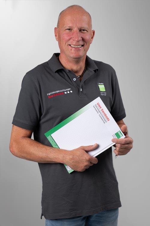 Jochen Rumöller